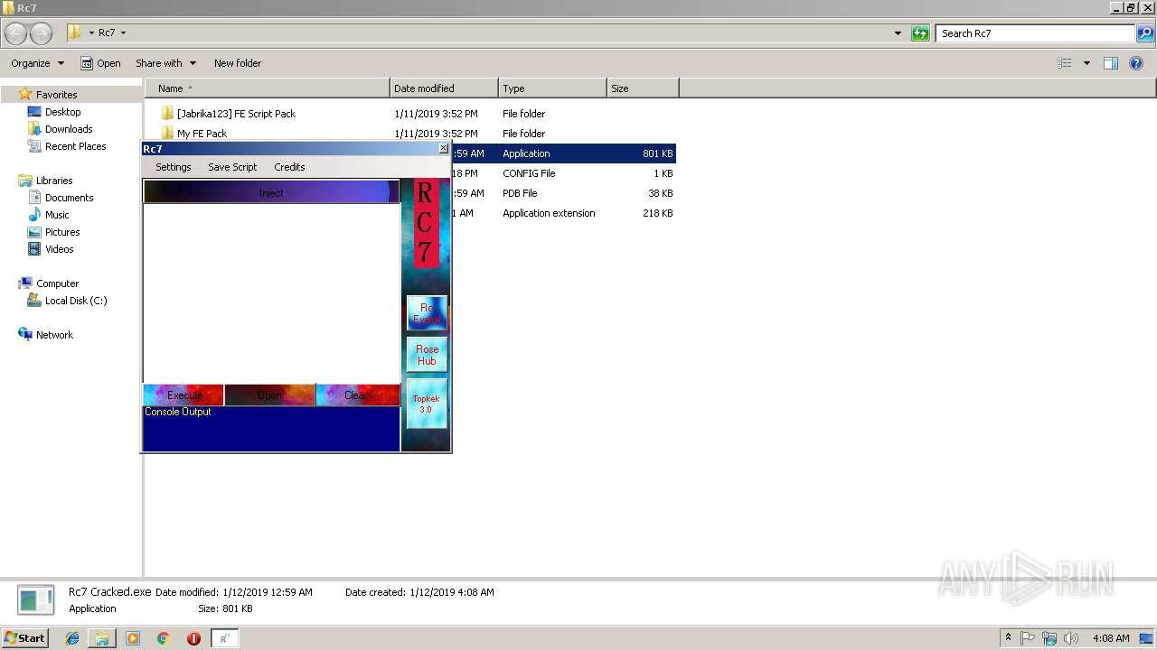 Https Www Mediafire Com File 8j217qelq7077z6 Rc7 Rar File Any