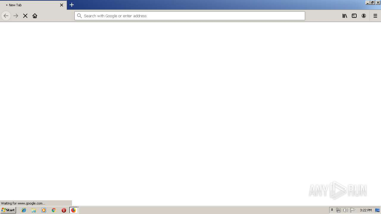 Screenshot of unknown taken from 146968 ms from task started