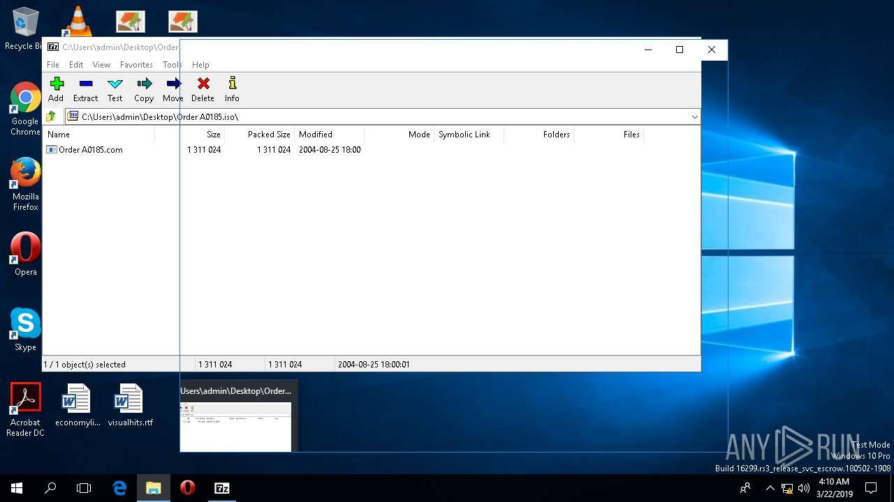 msvcp_win.dll download 64 bit