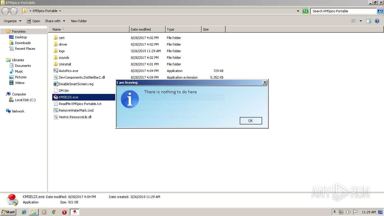 download kmspico portable rar