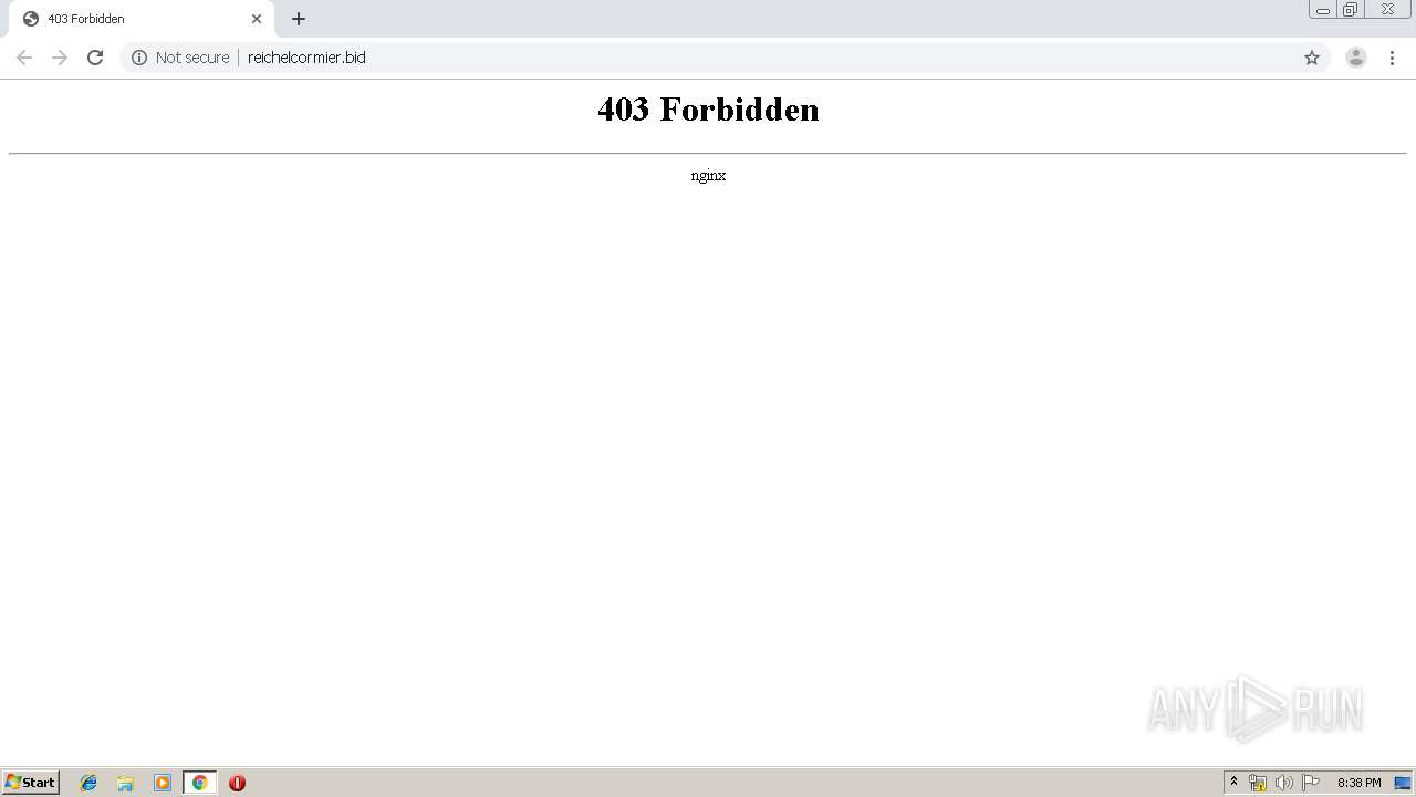 Screenshot of unknown taken from 55315 ms from task started