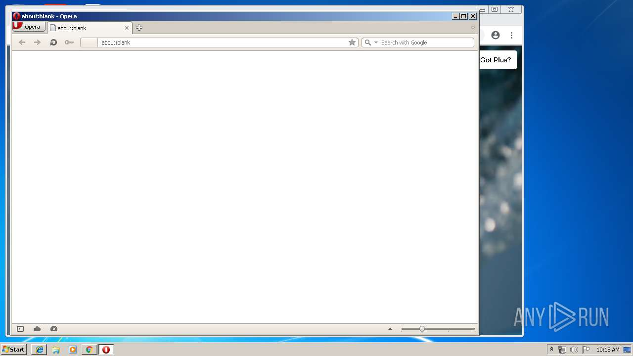 Screenshot of 507bb47ed5b05541549d3f64163f3c44d52d19fe8758cee633eef6361c9ba8a3 taken from 149759 ms from task started