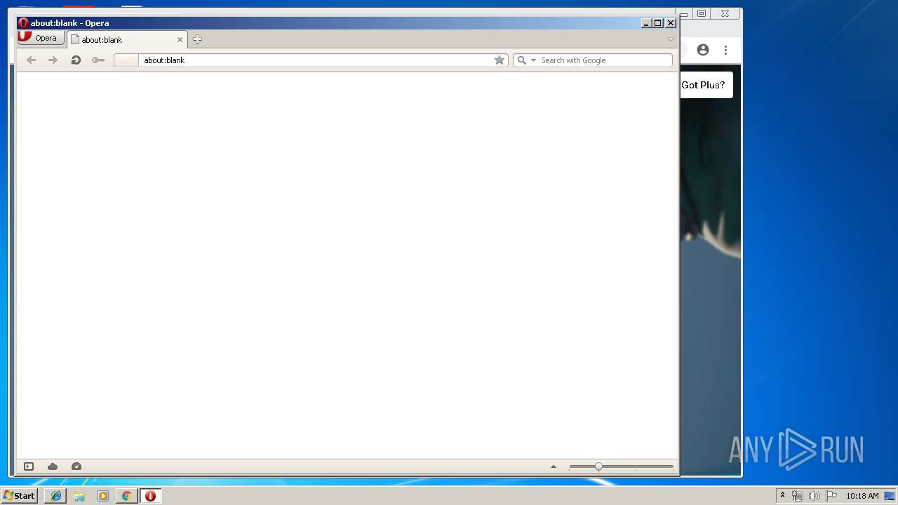 Screenshot of 507bb47ed5b05541549d3f64163f3c44d52d19fe8758cee633eef6361c9ba8a3 taken from 148759 ms from task started