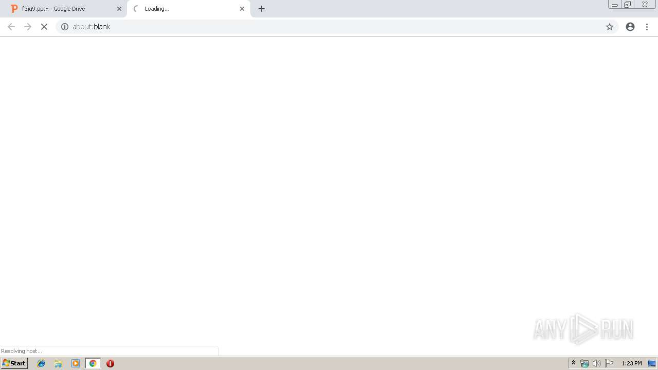 Screenshot of unknown taken from 27986 ms from task started