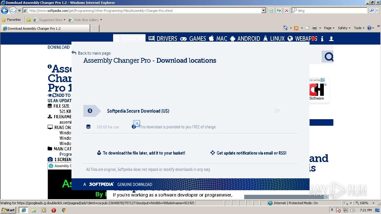 internet explorer 10 free download for windows 7 32 bit softpedia
