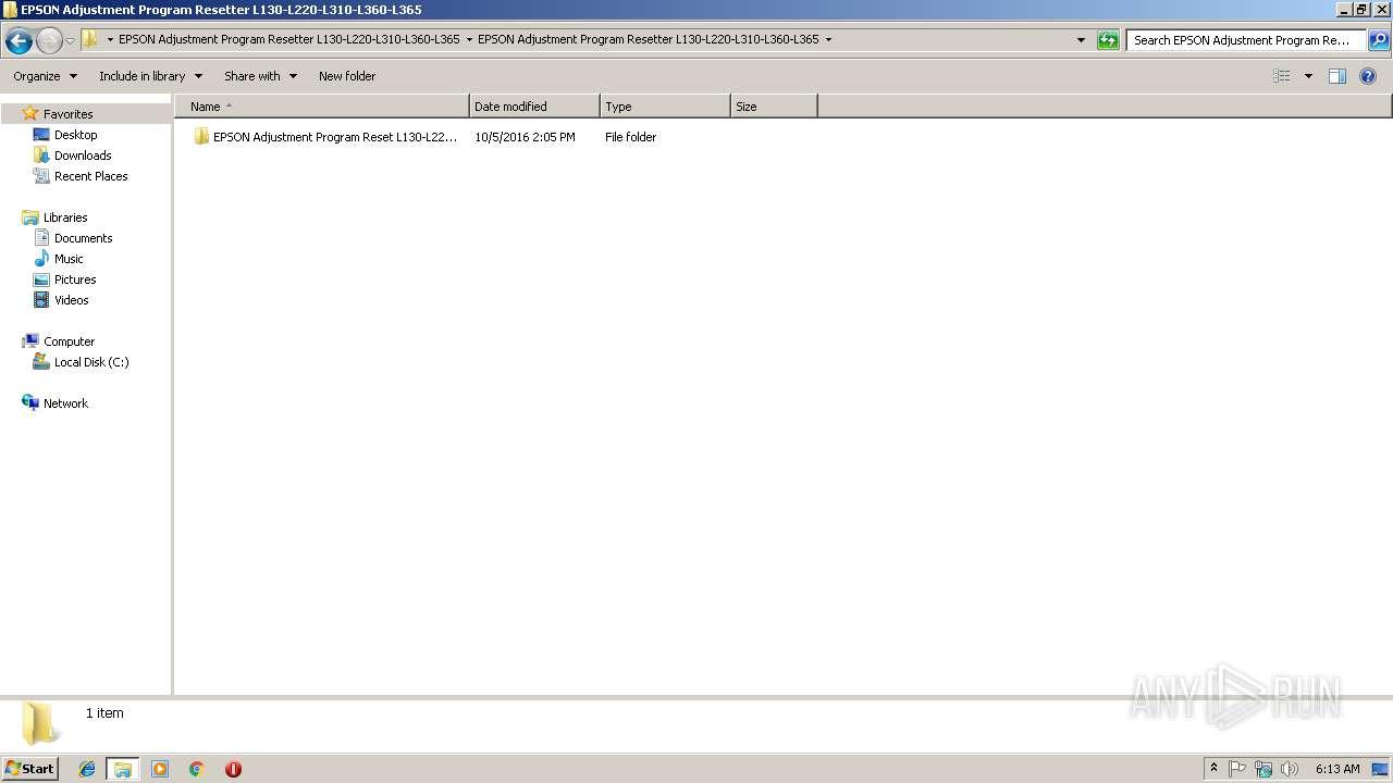 epson l130-l220-l310-l360-l365 resetter and adjustment program download
