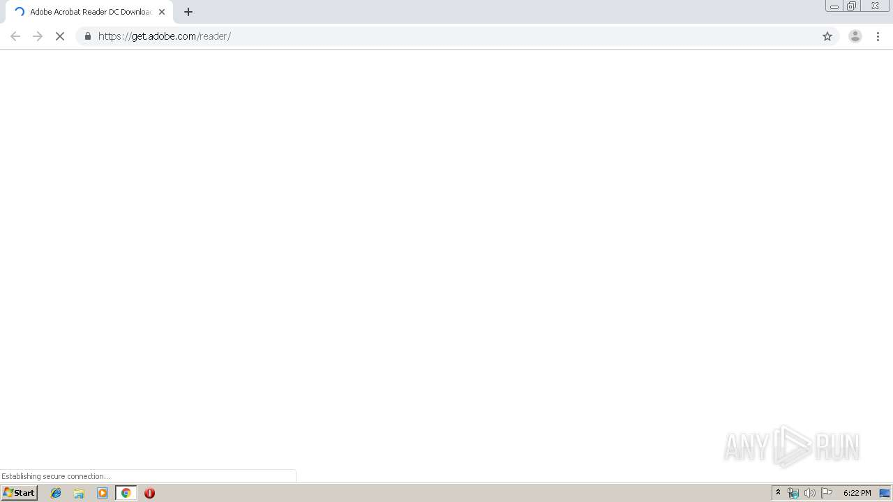 Screenshot of unknown taken from 40122 ms from task started