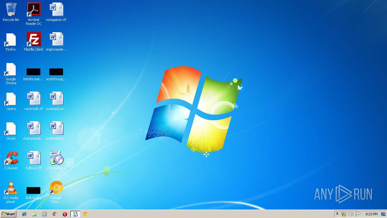 Screenshot of 87eaeff9eed9c4f14cf3f4283b779daa5ebf687ee36f8200723498733d0faa12 taken from 98688 ms from task started