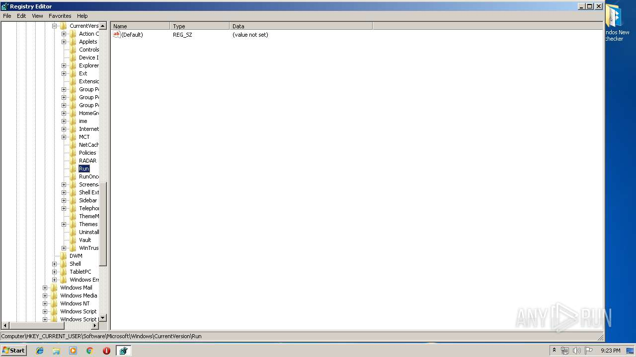 Screenshot of ea0ef2825977e7f32d4ffefd582ccc4deaf8ce3ab22e27e0214fd4bcad85d391 taken from 60879 ms from task started