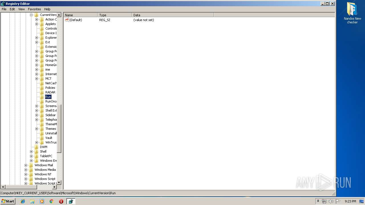 Screenshot of ea0ef2825977e7f32d4ffefd582ccc4deaf8ce3ab22e27e0214fd4bcad85d391 taken from 62895 ms from task started