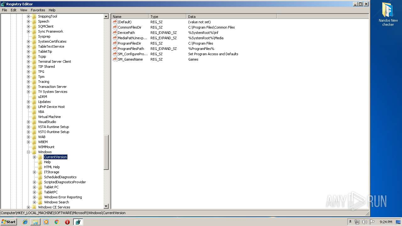 Screenshot of ea0ef2825977e7f32d4ffefd582ccc4deaf8ce3ab22e27e0214fd4bcad85d391 taken from 146376 ms from task started