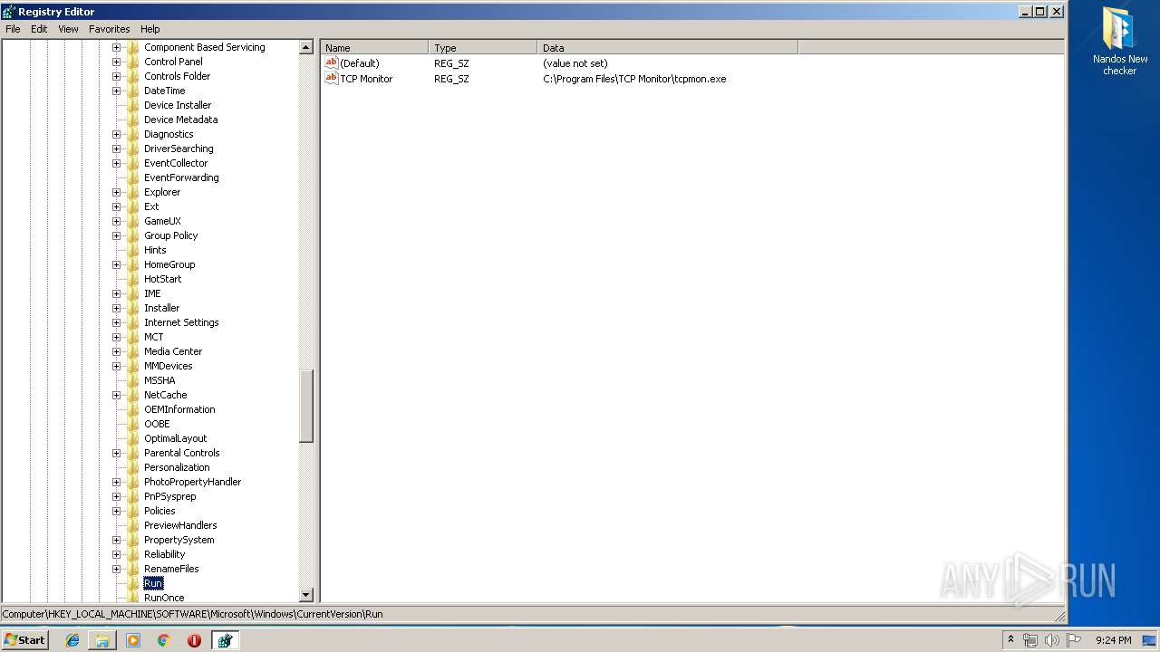 Screenshot of ea0ef2825977e7f32d4ffefd582ccc4deaf8ce3ab22e27e0214fd4bcad85d391 taken from 147385 ms from task started