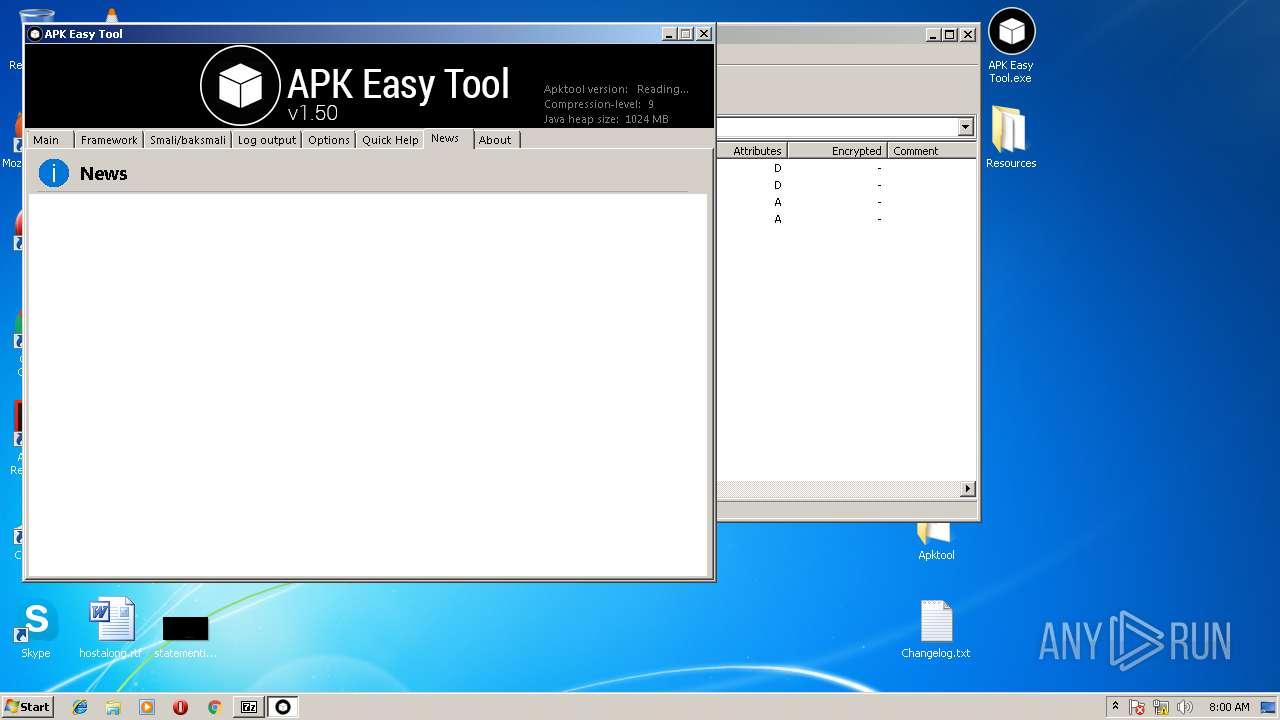 APK+Easy+Tool+v1 50+portable zip