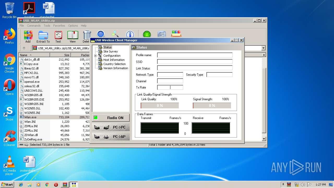 ZD11BUXP SYS WINDOWS 7 DRIVER