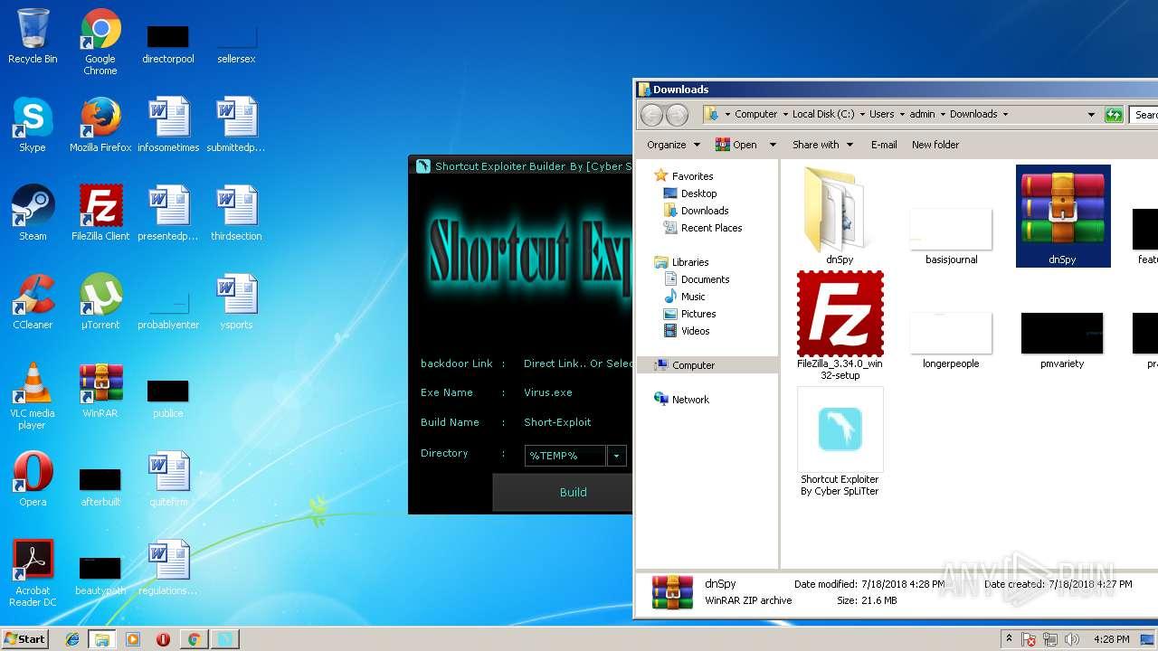 thinstall plugins scripting.dll download
