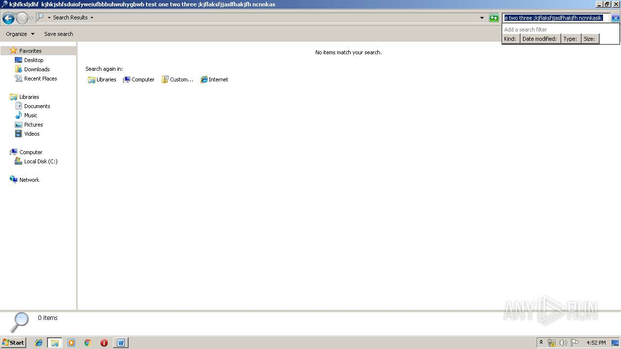 Screenshot of unknown taken from 168015 ms from task started