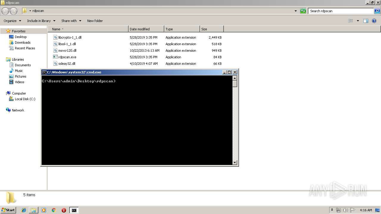 Screenshot of 0b5a6f745a47e2cb83c167e1f53f92db38f21e07a73f8600fc58dbc73cd927a7 taken from 81963 ms from task started