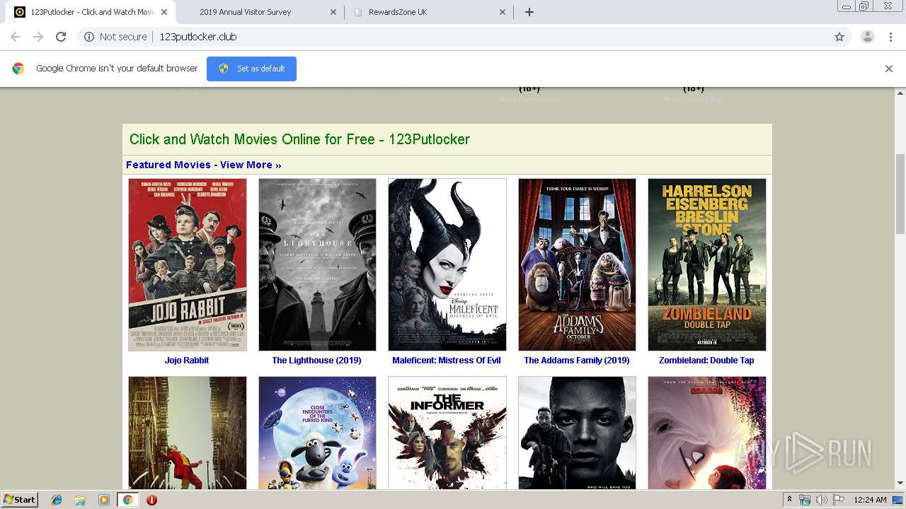 123Putlocker Download / Watch hd movies online for free and download the latest movies.