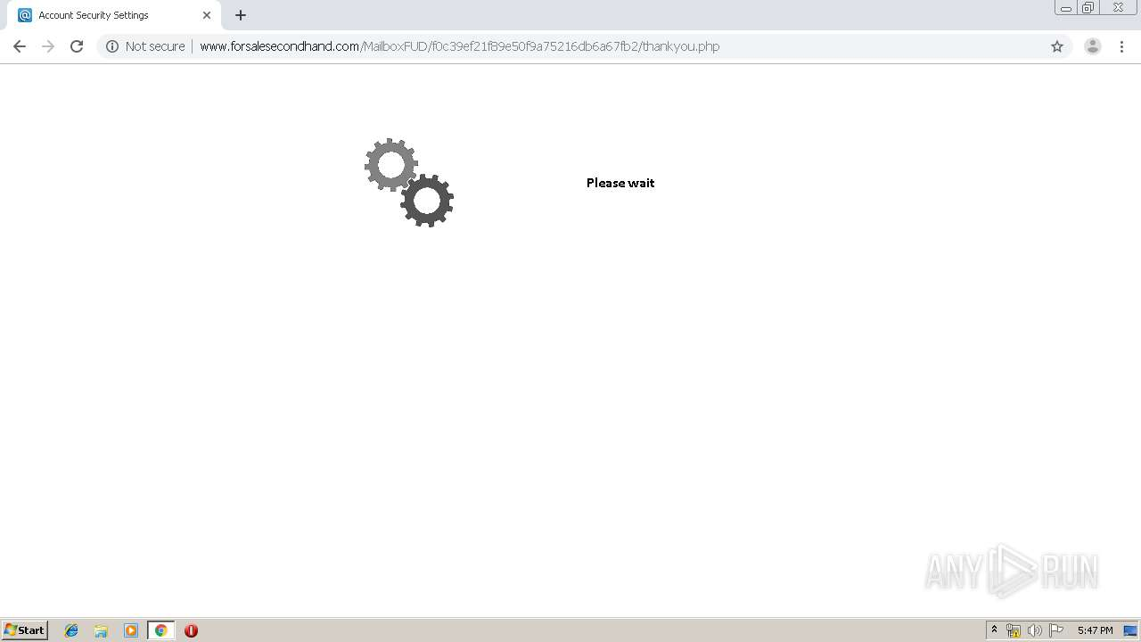 Screenshot of unknown taken from 49651 ms from task started