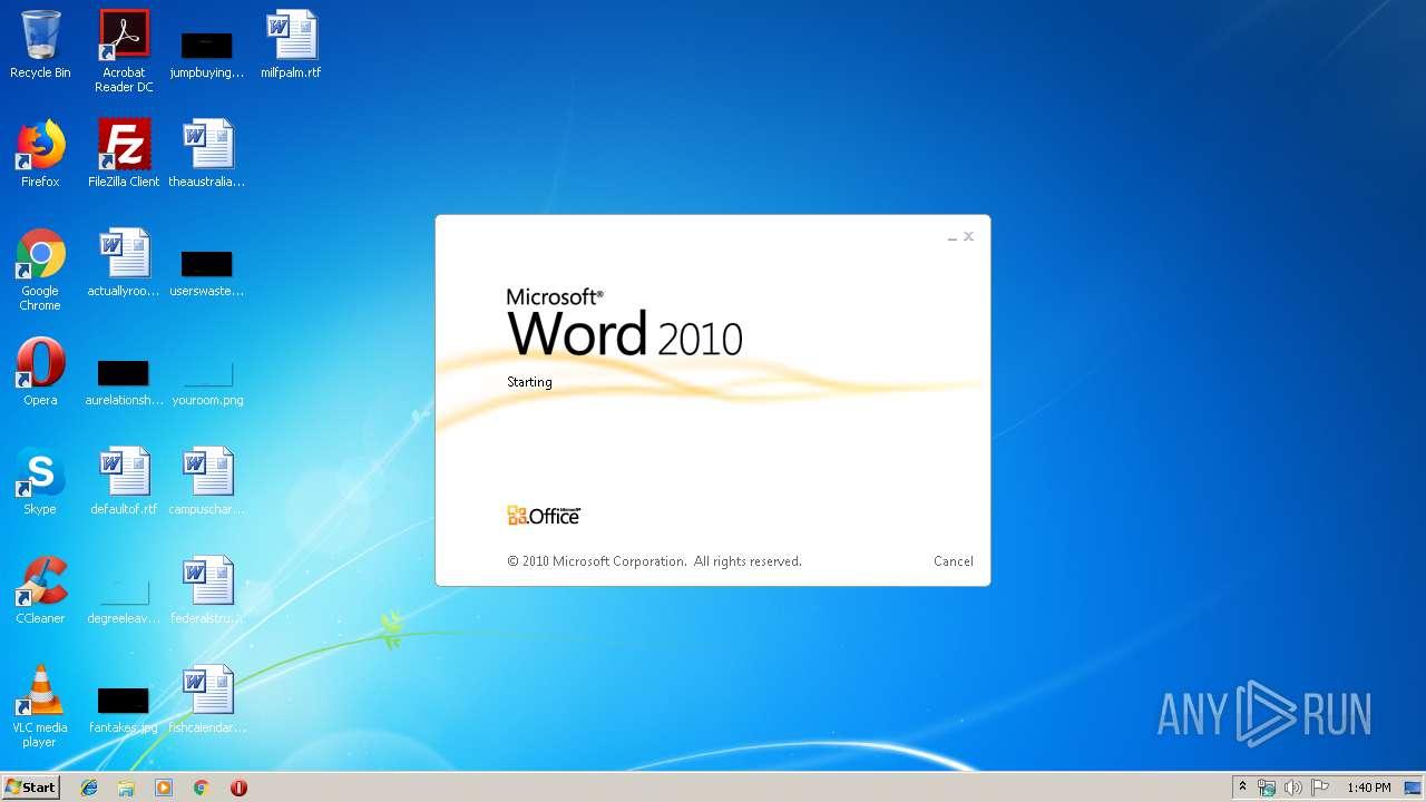 Screenshot of 6881d604cc9770ca4acedfde9db7293498fe0e51b708f0485a6dbaf9d6b0a43f taken from 18108 ms from task started
