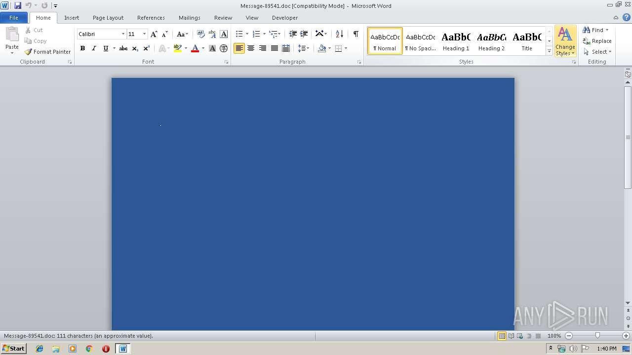 Screenshot of 6881d604cc9770ca4acedfde9db7293498fe0e51b708f0485a6dbaf9d6b0a43f taken from 20126 ms from task started