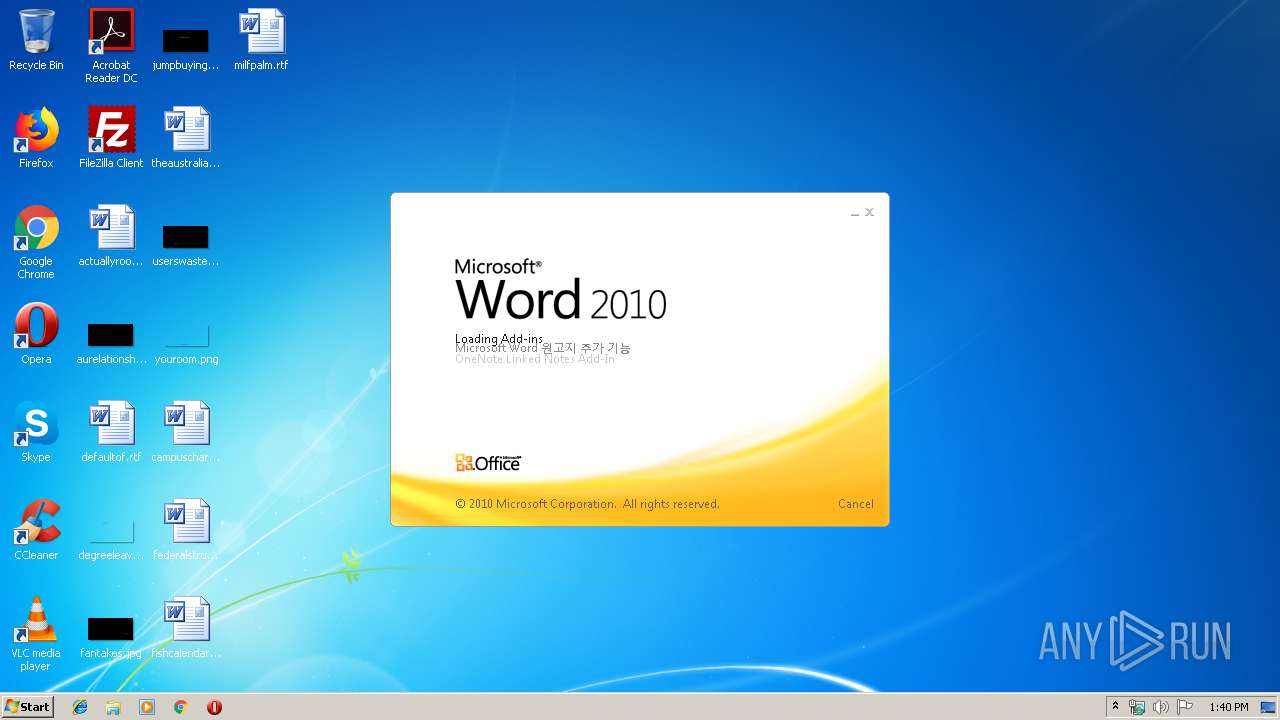 Screenshot of 6881d604cc9770ca4acedfde9db7293498fe0e51b708f0485a6dbaf9d6b0a43f taken from 19119 ms from task started