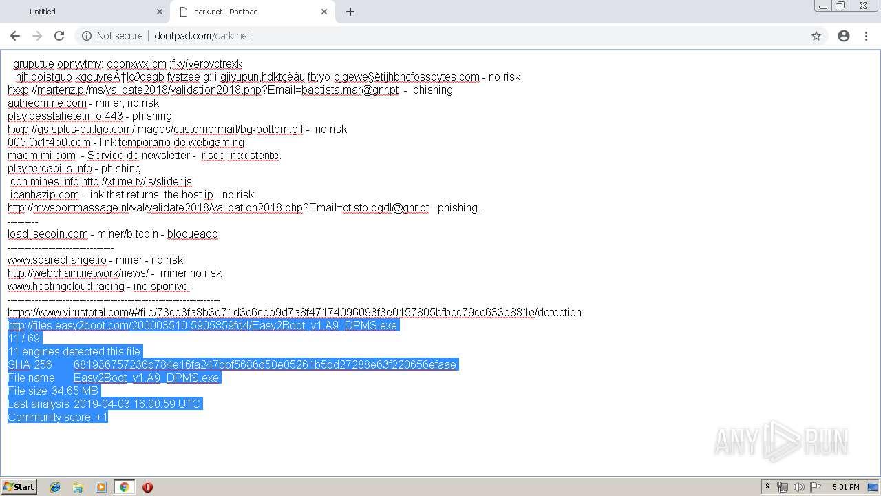 http://files easy2boot com/200003510-5905859fd4/Easy2Boot_v1