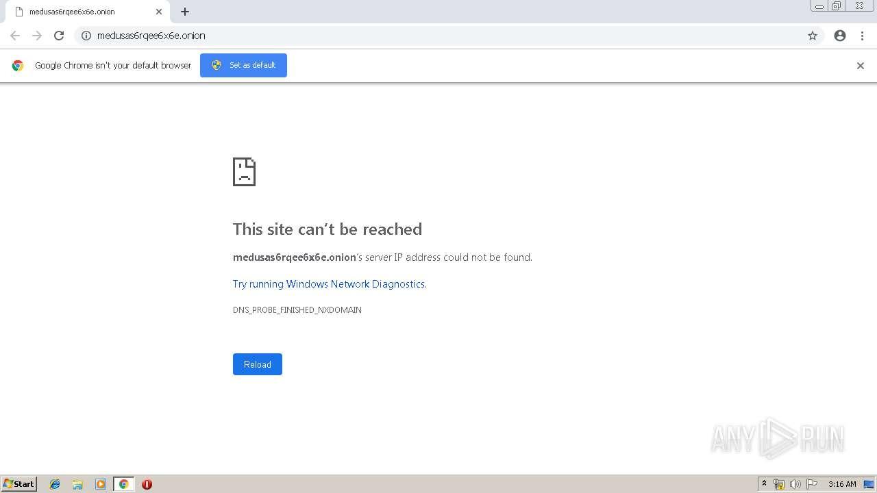 tor browser без регистрации hidra