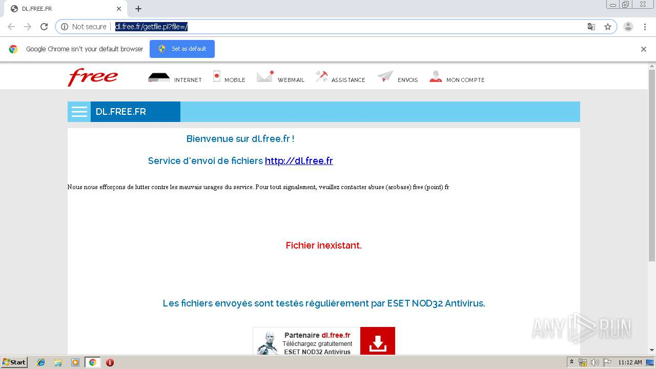 http suscribe free fr login mon compte