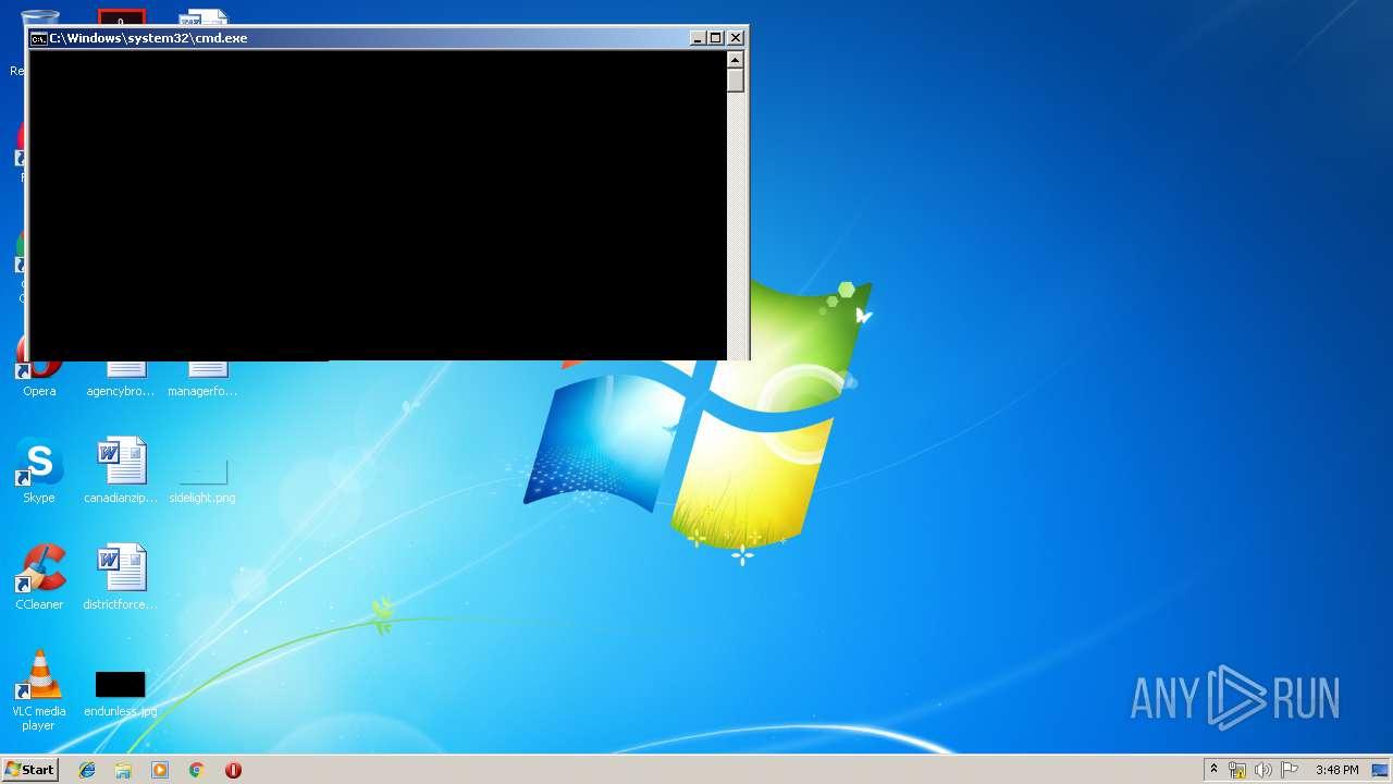 Screenshot of 8200755cbedd6f15eecd8207eba534709a01957b172d7a051b9cc4769ddbf233 taken from 20672 ms from task started