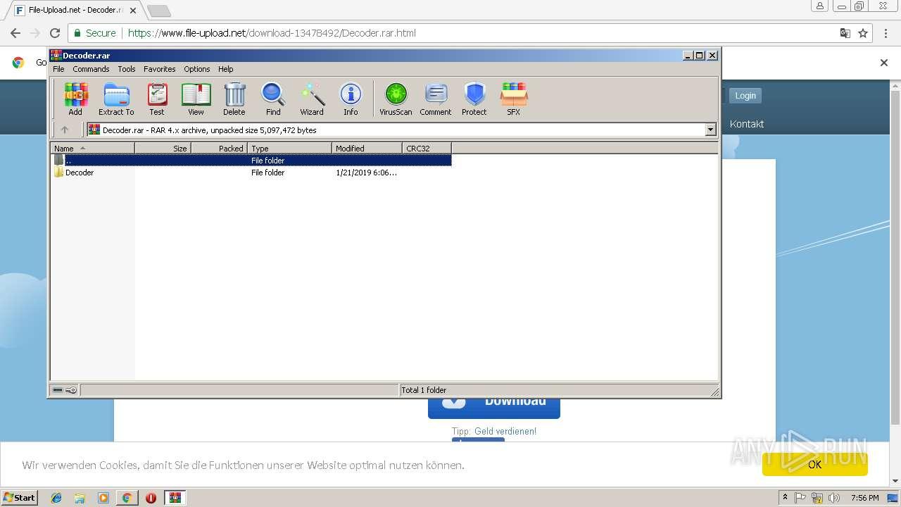 https://www file-upload net/download-13478492/Decoder rar html | ANY
