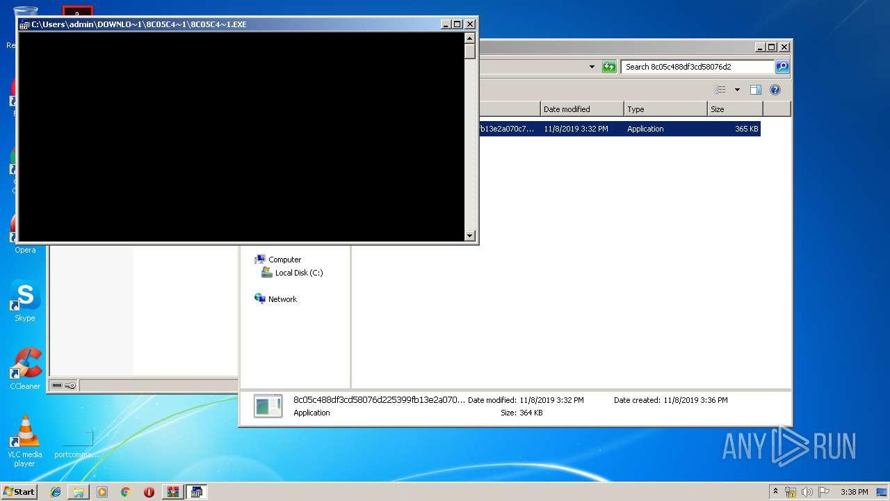 Screenshot of e1cba0fd007c4b0a8a511bc63dbfeceefa361a3cf512fc2cc2d653940a09da25 taken from 164586 ms from task started