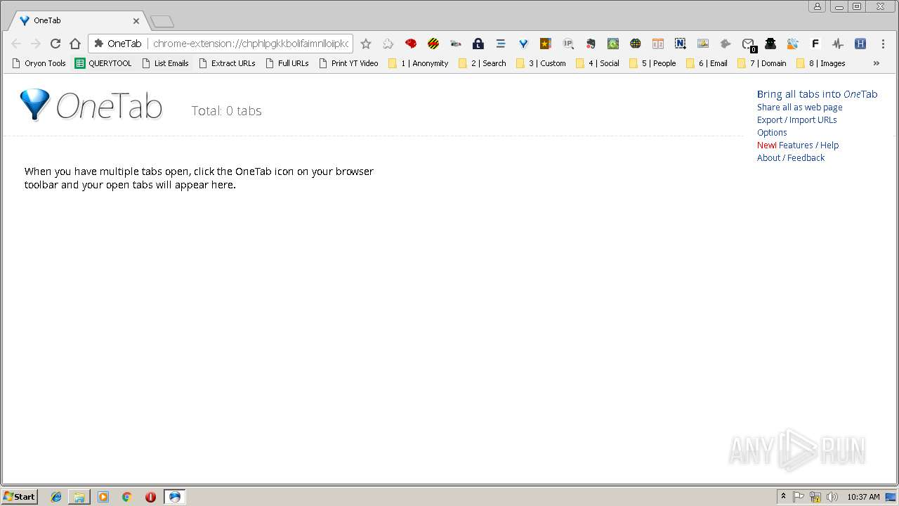 Screenshot of unknown taken from 305948 ms from task started