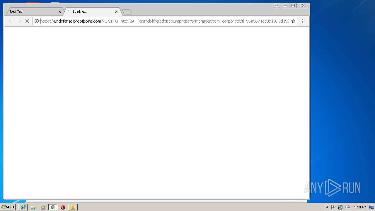 Screenshot of a9fdc40ecdb76a5cf60a70853d08cccb3b024509ad66a87734c95ac2eeb96507 taken from 46689 ms from task started
