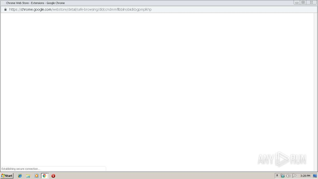 Screenshot of unknown taken from 52903 ms from task started