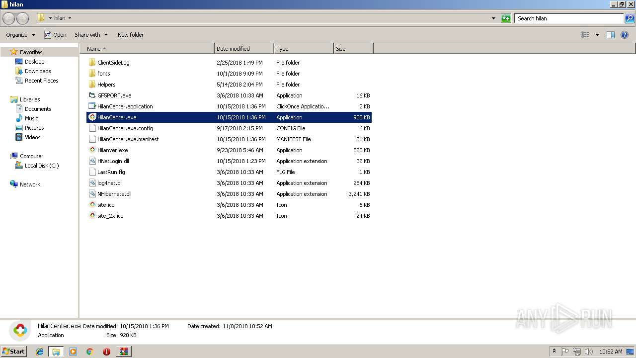 Screenshot of d64d5fbeb41450e7c8ddd97f389d9eea7ce1b2291b793519cb2ba0be4e62b30e taken from 70992 ms from task started