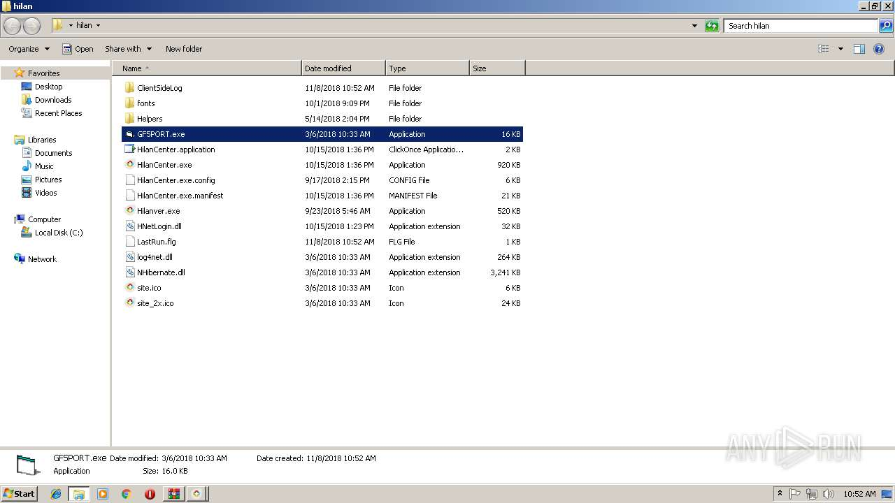 Screenshot of d64d5fbeb41450e7c8ddd97f389d9eea7ce1b2291b793519cb2ba0be4e62b30e taken from 103296 ms from task started