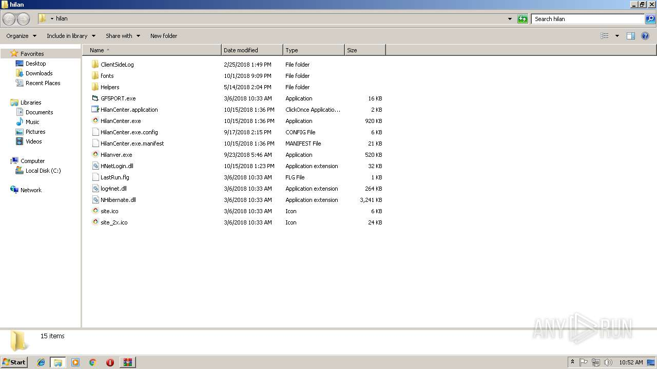 Screenshot of d64d5fbeb41450e7c8ddd97f389d9eea7ce1b2291b793519cb2ba0be4e62b30e taken from 62643 ms from task started