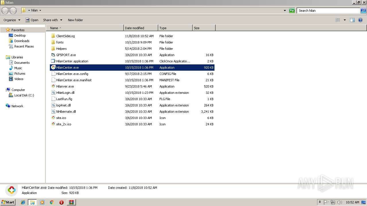Screenshot of d64d5fbeb41450e7c8ddd97f389d9eea7ce1b2291b793519cb2ba0be4e62b30e taken from 81092 ms from task started