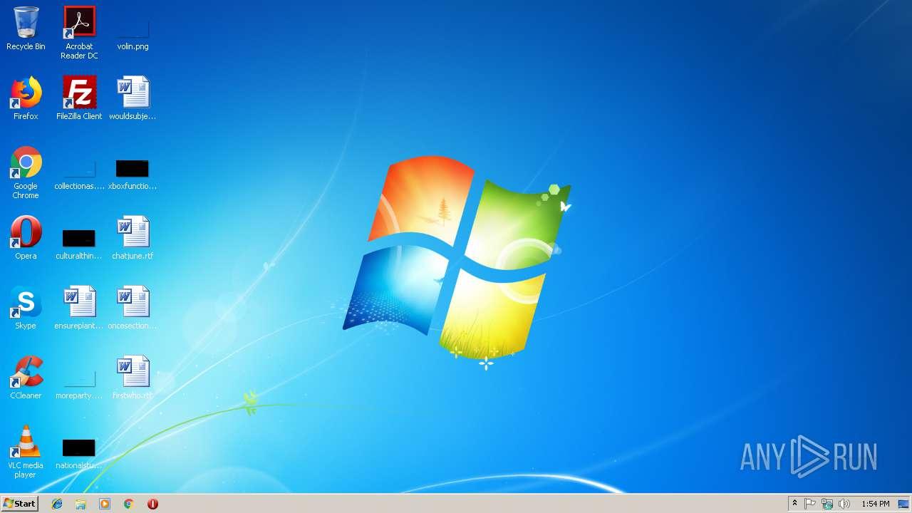 Screenshot of 296683728cdefe4d3e0c573885a909523ffde6107fd9de090699ca500e45eca7 taken from 53567 ms from task started