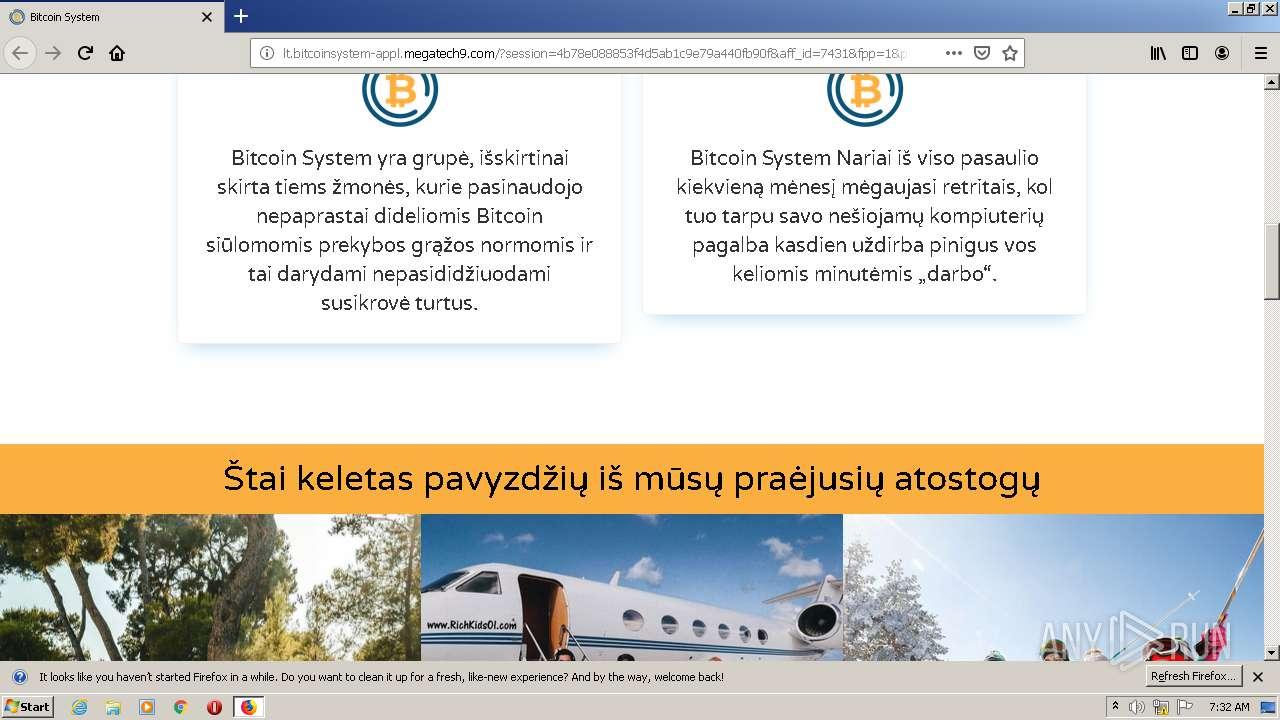 Programų kūrimo sistemos kūrimas PHP ASP JAVA programų kūrimo paslauga