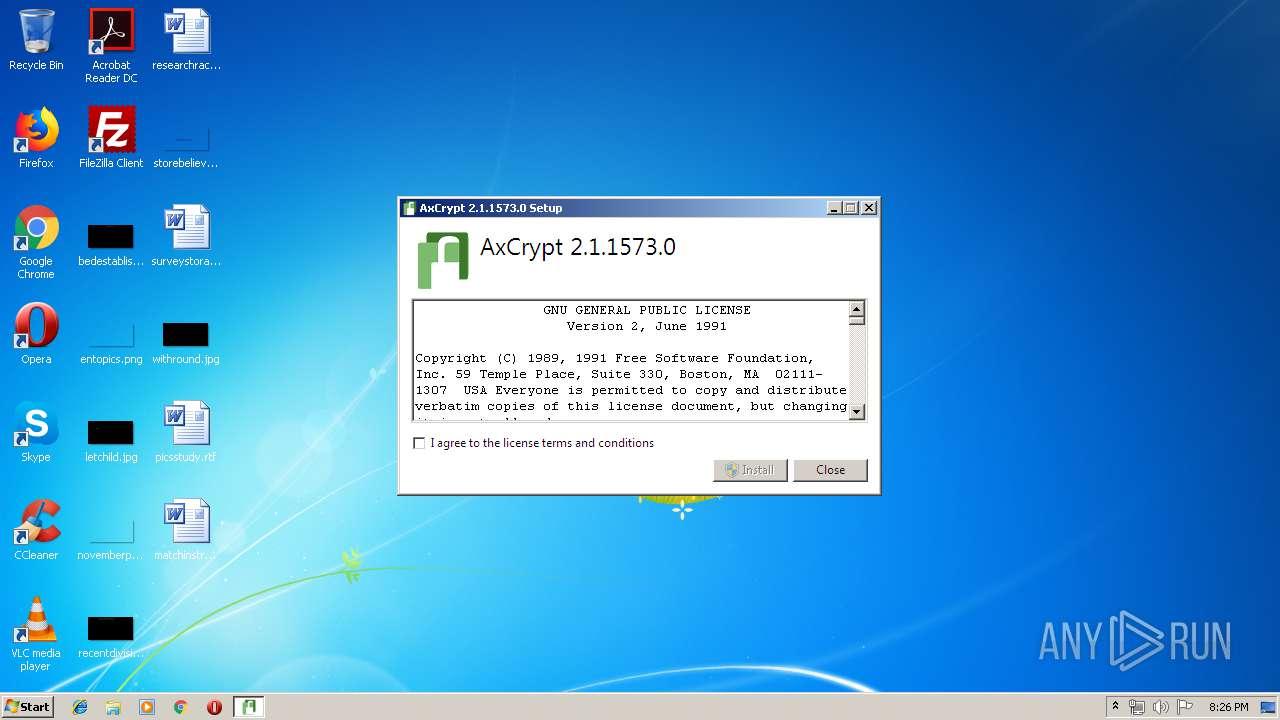 AxCrypt-2 1 1573 0-Setup exe