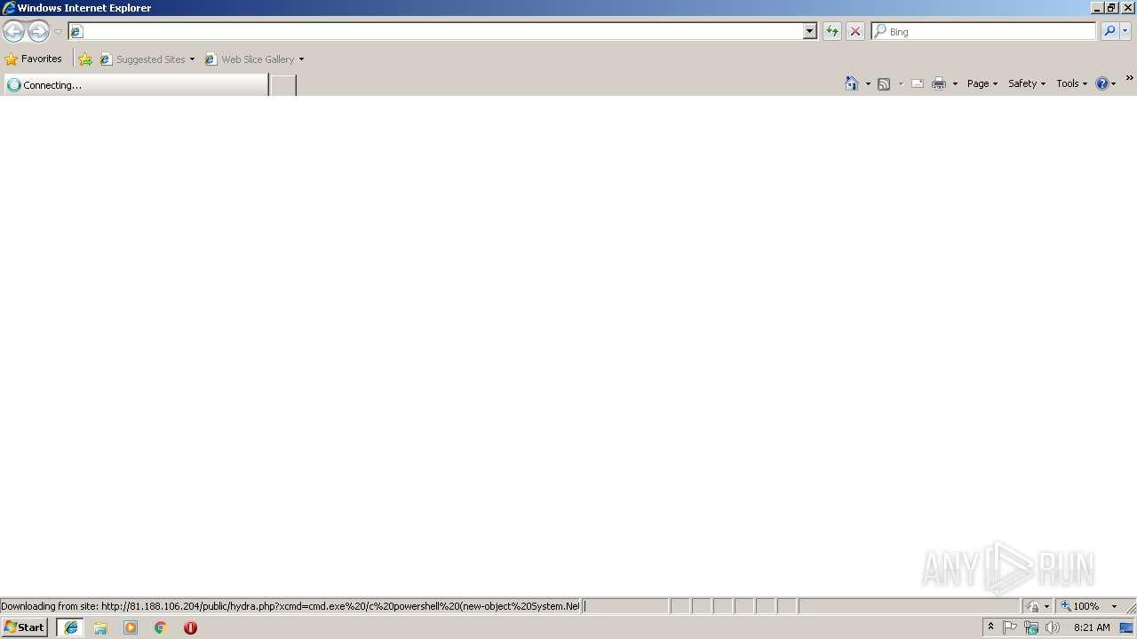 tor browser internet explorer hydra