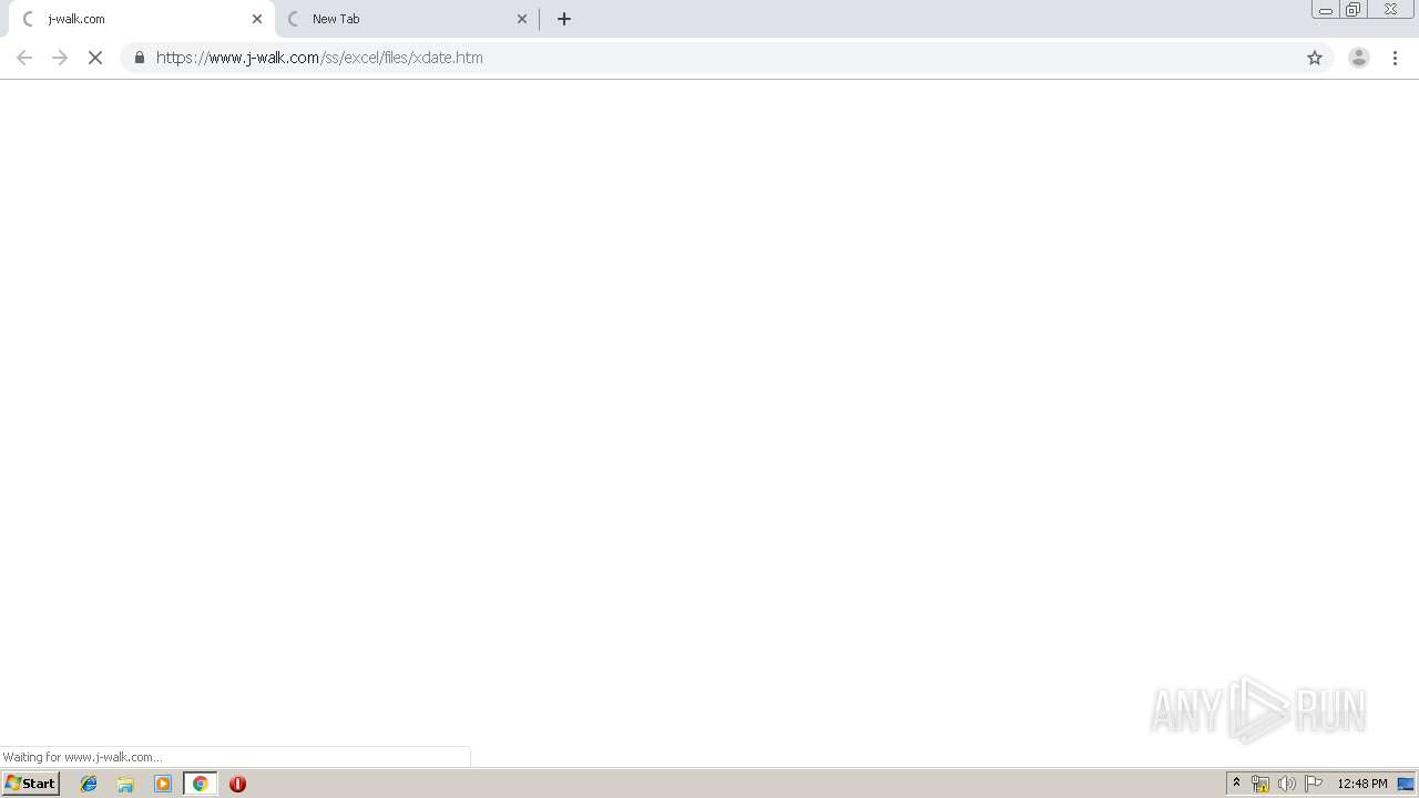 Screenshot of unknown taken from 170053 ms from task started
