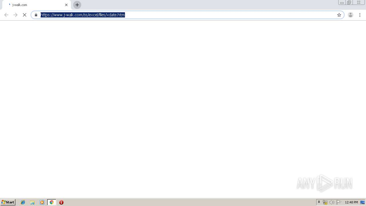 Screenshot of unknown taken from 156972 ms from task started