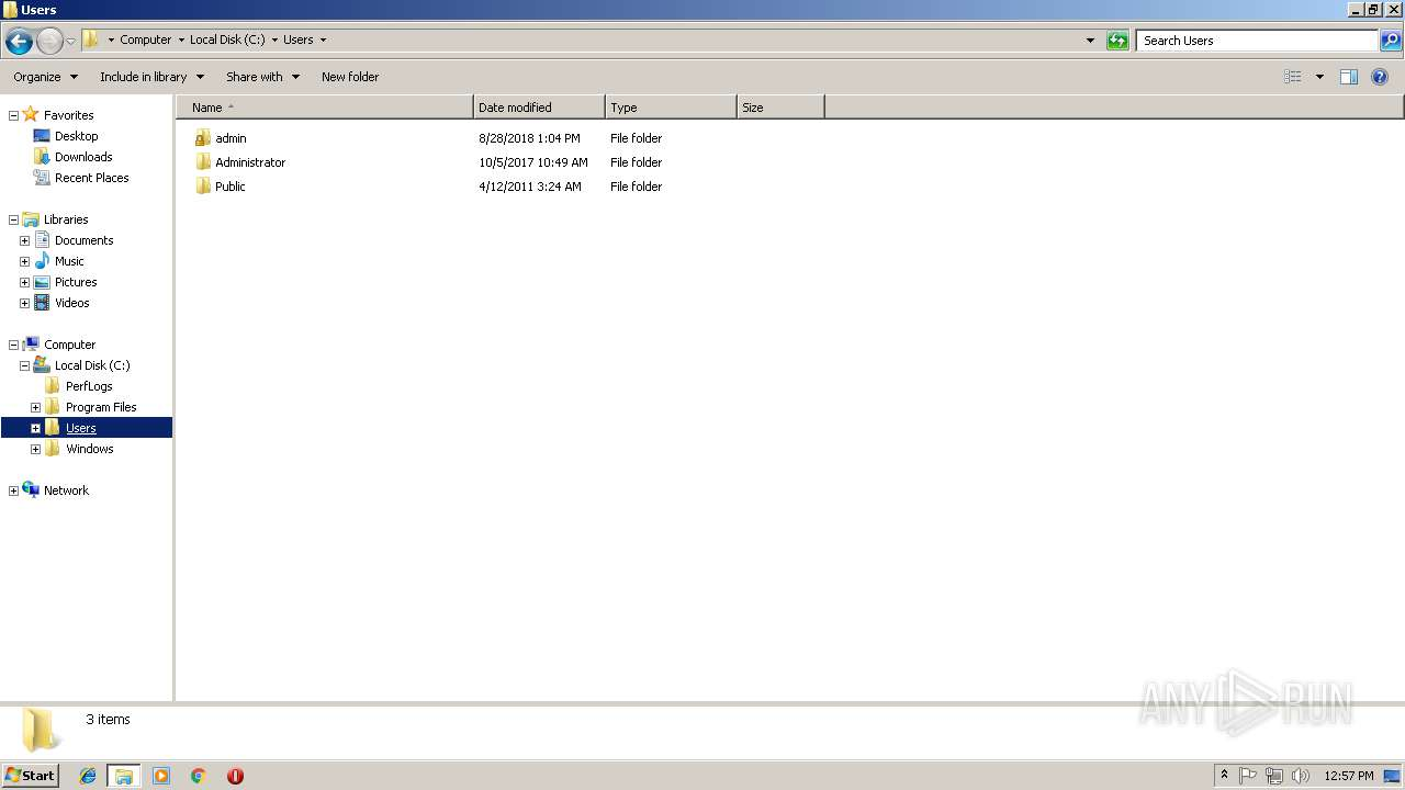 Screenshot of b70dd03cf658beffd93de21161ccdce40ea8419366e1b8f3669024a1adc6634b taken from 211917 ms from task started