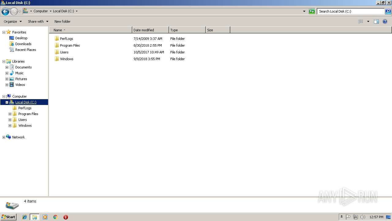 Screenshot of b70dd03cf658beffd93de21161ccdce40ea8419366e1b8f3669024a1adc6634b taken from 196819 ms from task started