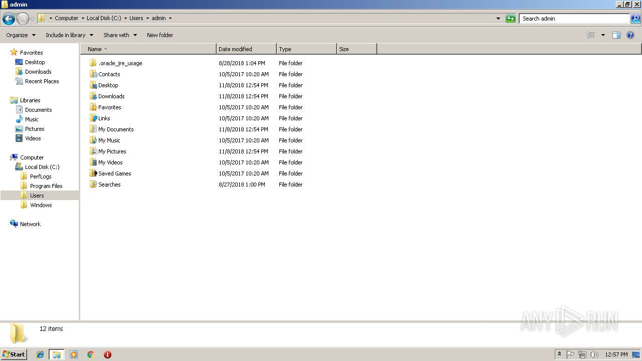 Screenshot of b70dd03cf658beffd93de21161ccdce40ea8419366e1b8f3669024a1adc6634b taken from 242142 ms from task started