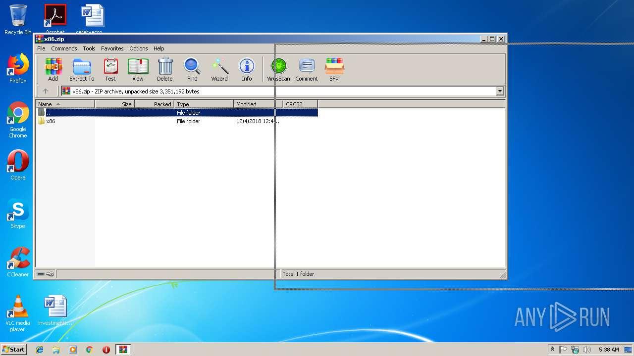 chrome download full setup exe zip rar file 32mb