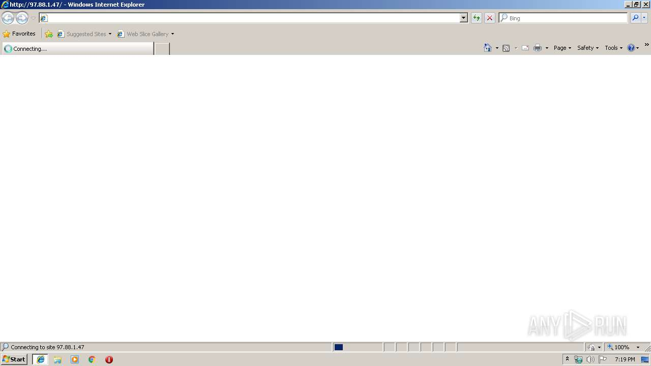 Screenshot of unknown taken from 35797 ms from task started